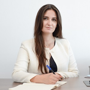 Anna Günsel