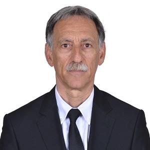 Mehmet Süleymanoğlu
