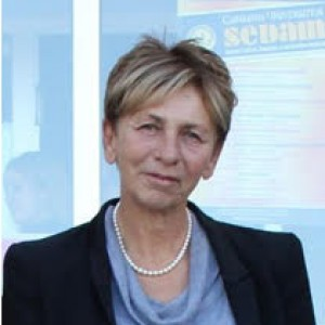 Prof. Dr. Zeynep Onur